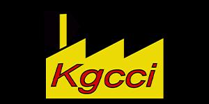 KGCCI