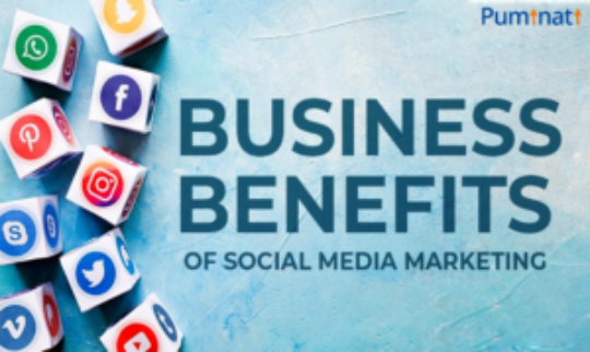 Why-is-important-social-Media-Marketing