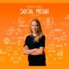 Social Media 7 Trends You Need To Know For 2021