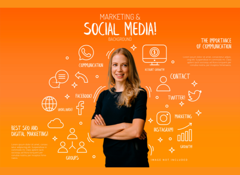 7 Social media trends you need to know in 2021