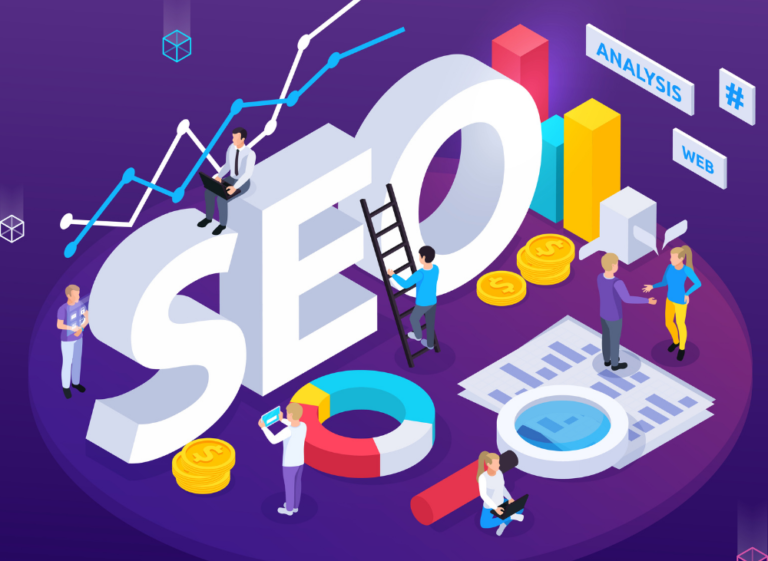 Seo trends you need to know in 2021