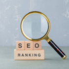 SEO Strategy: A Step-By-Step Guide For Beginners 2021
