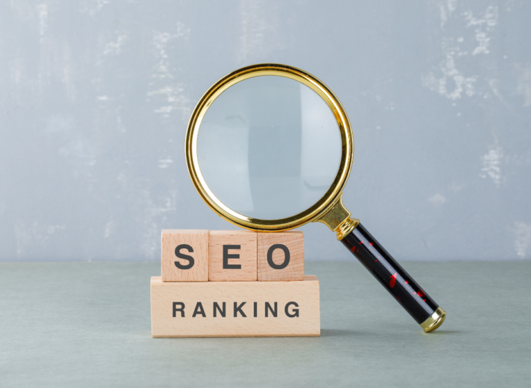 SEO Strategy- Step by step guide to beginners