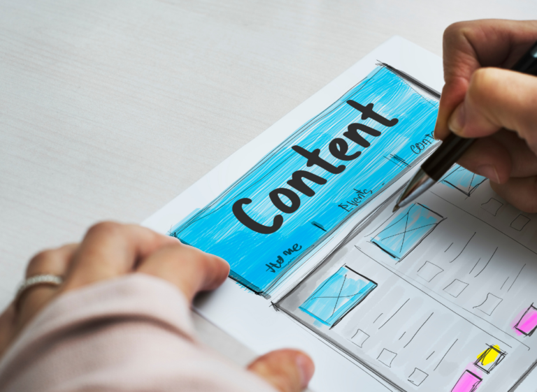 How To write content for seo in 2021