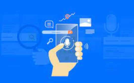 A Guide to High- Quality Voice Search Marketing in 2021