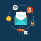 How to Do Email Marketing Excellently in 2021