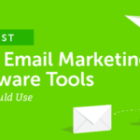 5 Best Free Email Marketing Tools in 2021