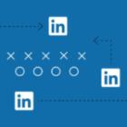 6 Ways to Improve Social Media Marketing Through LinkedIn