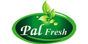 pal fresh